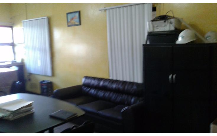 Foto de edificio en venta en  , laguna de la puerta, tampico, tamaulipas, 1664508 No. 06