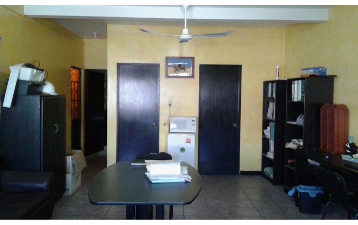 Foto de edificio en venta en  , laguna de la puerta, tampico, tamaulipas, 1664508 No. 10