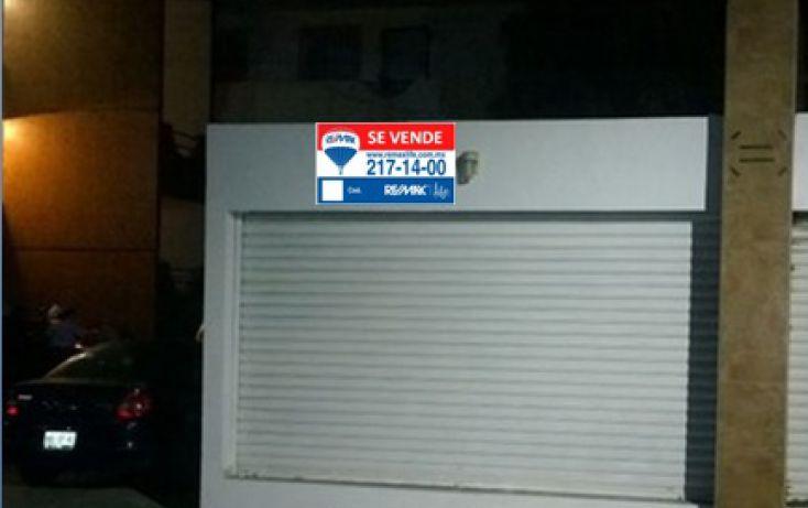 Foto de local en venta en, laguna de la puerta, tampico, tamaulipas, 1676824 no 01