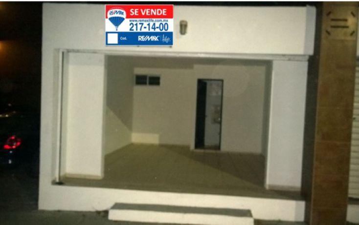 Foto de local en venta en, laguna de la puerta, tampico, tamaulipas, 1676824 no 02