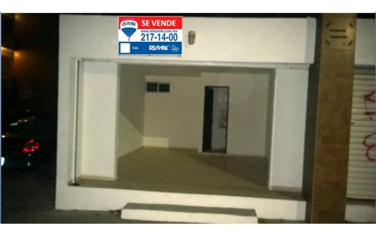 Foto de local en venta en  , laguna de la puerta, tampico, tamaulipas, 1676824 No. 02