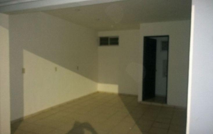 Foto de local en venta en, laguna de la puerta, tampico, tamaulipas, 1676824 no 03