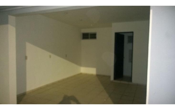 Foto de local en venta en  , laguna de la puerta, tampico, tamaulipas, 1676824 No. 03
