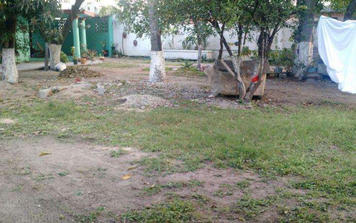 Foto de terreno habitacional en venta en, laguna de la puerta, tampico, tamaulipas, 1719128 no 01