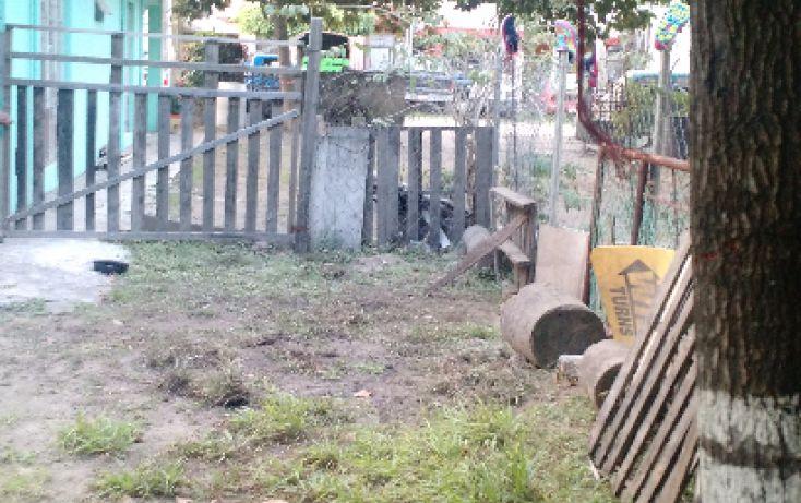 Foto de terreno habitacional en venta en, laguna de la puerta, tampico, tamaulipas, 1719128 no 02
