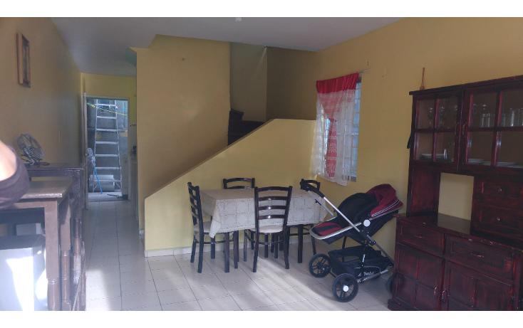 Foto de casa en venta en  , laguna de la puerta, tampico, tamaulipas, 1772104 No. 02