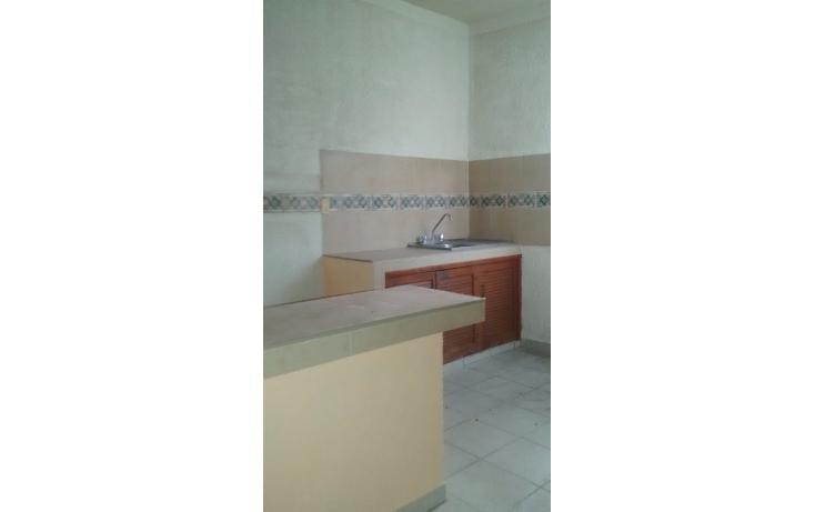 Foto de casa en renta en  , laguna de la puerta, tampico, tamaulipas, 1916686 No. 03