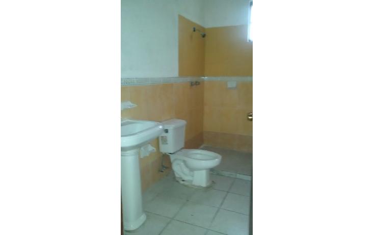 Foto de casa en renta en  , laguna de la puerta, tampico, tamaulipas, 1916686 No. 04
