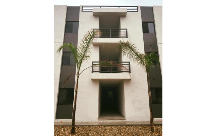 Foto de departamento en venta en  , laguna de la puerta, tampico, tamaulipas, 1950948 No. 02