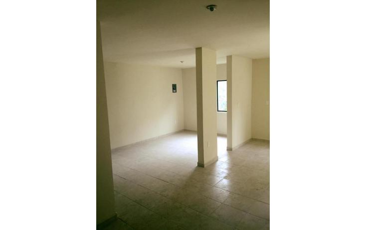 Foto de departamento en venta en  , laguna de la puerta, tampico, tamaulipas, 1950948 No. 03