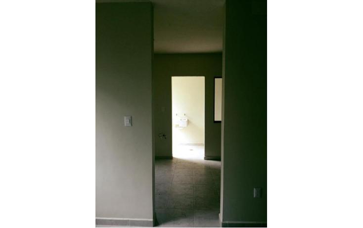 Foto de departamento en venta en  , laguna de la puerta, tampico, tamaulipas, 1950948 No. 04