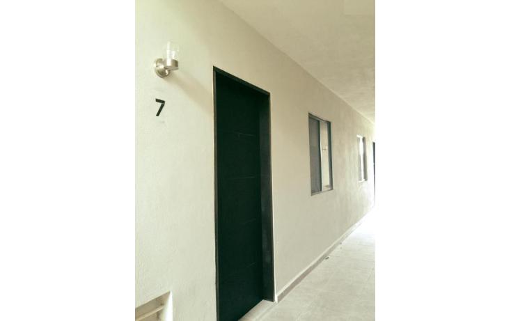 Foto de departamento en venta en, laguna de la puerta, tampico, tamaulipas, 1950948 no 05