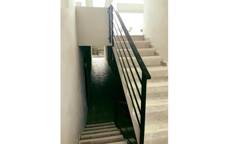 Foto de departamento en venta en  , laguna de la puerta, tampico, tamaulipas, 1950948 No. 06
