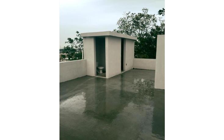 Foto de departamento en venta en, laguna de la puerta, tampico, tamaulipas, 1950948 no 07