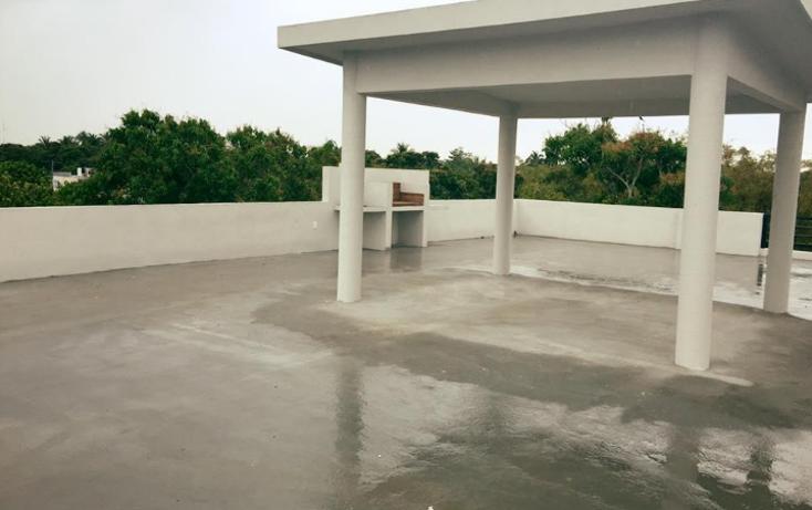 Foto de departamento en venta en  , laguna de la puerta, tampico, tamaulipas, 1950948 No. 08