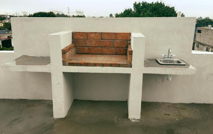 Foto de departamento en venta en, laguna de la puerta, tampico, tamaulipas, 1950948 no 09