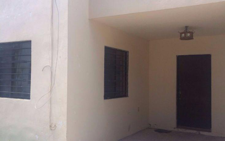 Foto de casa en renta en, laguna de la puerta, tampico, tamaulipas, 2030036 no 01