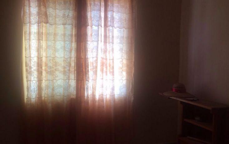Foto de casa en renta en, laguna de la puerta, tampico, tamaulipas, 2030036 no 04