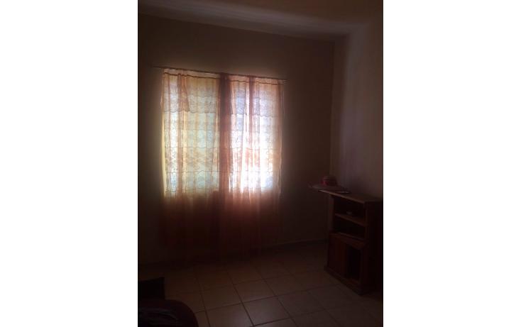Foto de casa en renta en  , laguna de la puerta, tampico, tamaulipas, 2030036 No. 04
