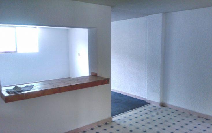 Foto de casa en venta en laguna de los patos, el seminario 4a sección, toluca, estado de méxico, 1940332 no 01