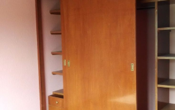 Foto de casa en venta en laguna de los patos, el seminario 4a sección, toluca, estado de méxico, 1940332 no 08