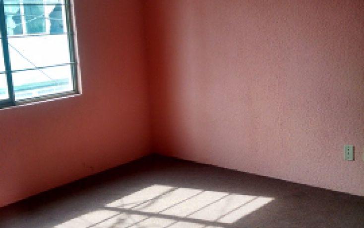 Foto de casa en venta en laguna de los patos, el seminario 4a sección, toluca, estado de méxico, 1940332 no 10