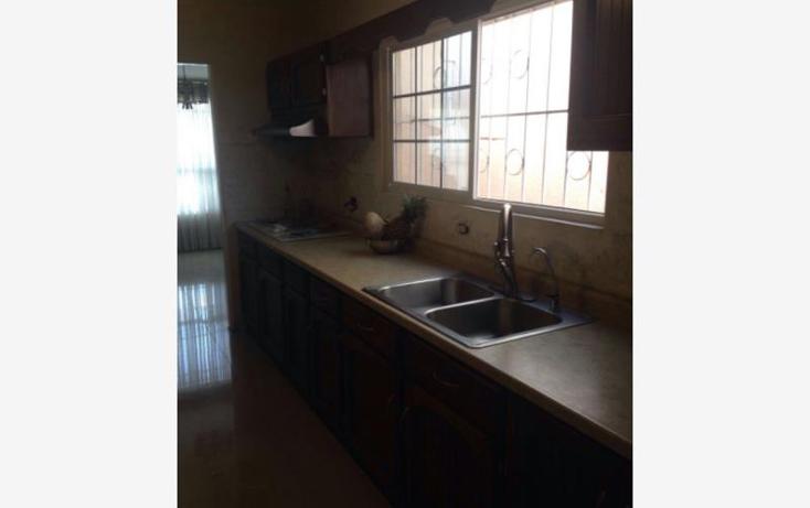 Foto de casa en renta en laguna de madera 115, san felipe viejo, chihuahua, chihuahua, 1787522 No. 04