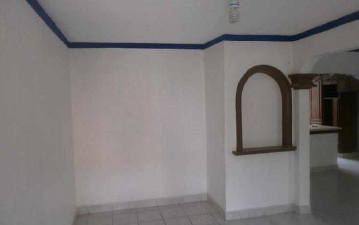 Foto de casa en venta en  , laguna de mecoacan, centro, tabasco, 1397493 No. 05