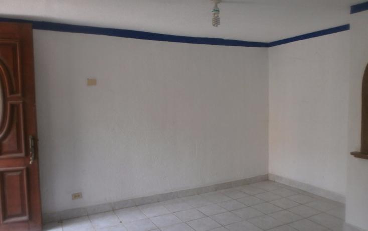 Foto de casa en venta en  , laguna de mecoacan, centro, tabasco, 1397493 No. 06
