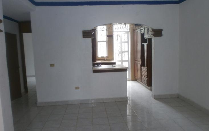 Foto de casa en venta en  , laguna de mecoacan, centro, tabasco, 1397493 No. 07
