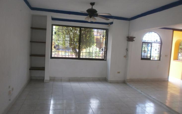 Foto de casa en venta en  , laguna de mecoacan, centro, tabasco, 1397493 No. 08