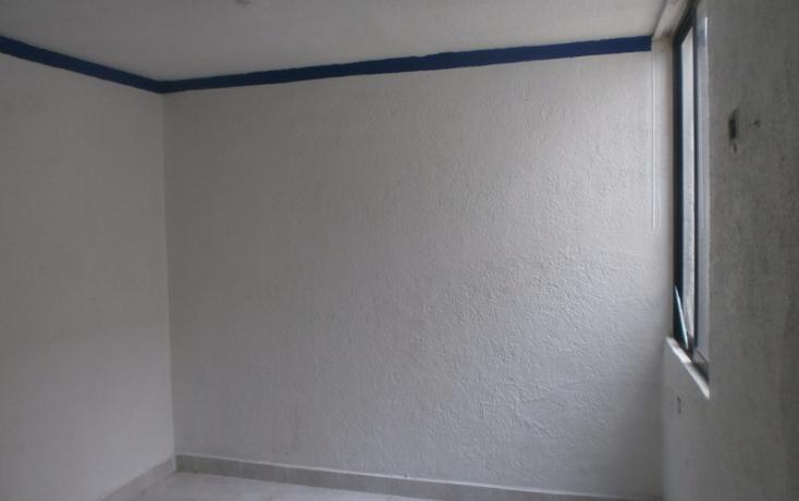 Foto de casa en venta en  , laguna de mecoacan, centro, tabasco, 1397493 No. 13