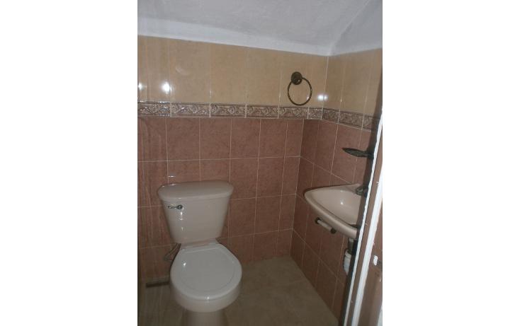 Foto de casa en venta en  , laguna de mecoacan, centro, tabasco, 1397493 No. 15