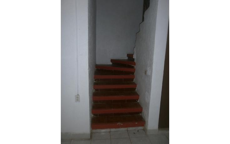 Foto de casa en venta en  , laguna de mecoacan, centro, tabasco, 1397493 No. 16