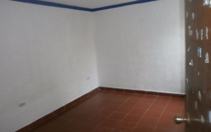 Foto de casa en venta en  , laguna de mecoacan, centro, tabasco, 1397493 No. 17