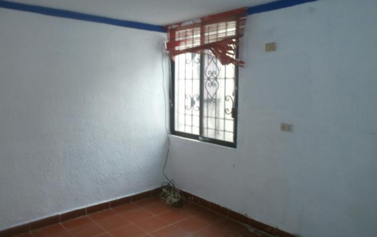 Foto de casa en venta en  , laguna de mecoacan, centro, tabasco, 1397493 No. 18