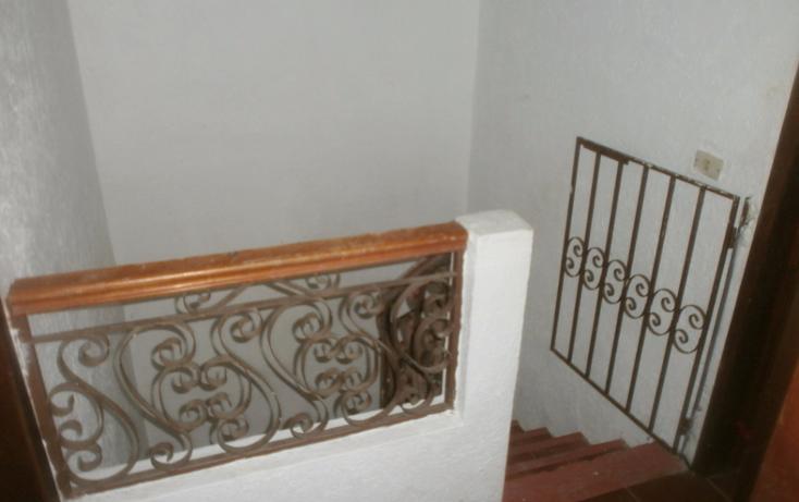 Foto de casa en venta en  , laguna de mecoacan, centro, tabasco, 1397493 No. 21