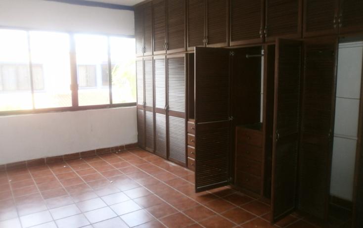Foto de casa en venta en  , laguna de mecoacan, centro, tabasco, 1397493 No. 22