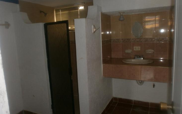 Foto de casa en venta en  , laguna de mecoacan, centro, tabasco, 1397493 No. 26