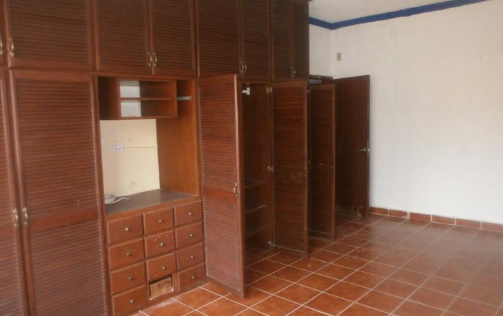 Foto de casa en venta en  , laguna de mecoacan, centro, tabasco, 1397493 No. 27