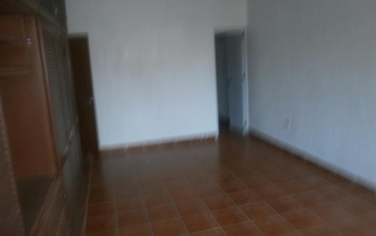 Foto de casa en venta en  , laguna de mecoacan, centro, tabasco, 1397493 No. 28