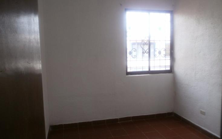 Foto de casa en venta en  , laguna de mecoacan, centro, tabasco, 1397493 No. 29