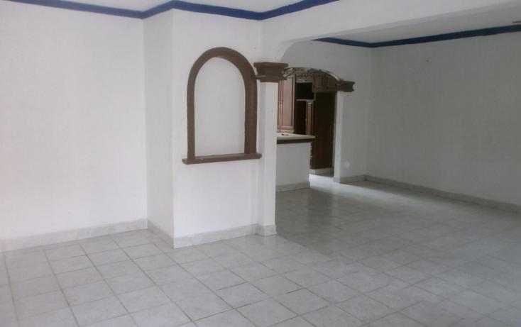 Foto de casa en venta en  , laguna de mecoacan, centro, tabasco, 1397493 No. 31