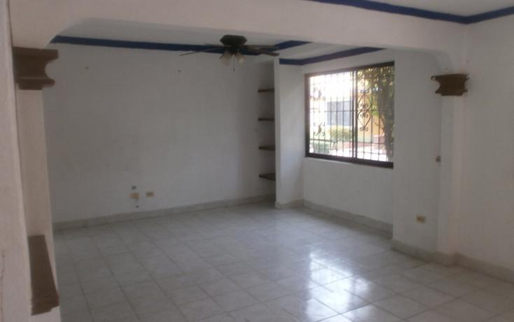 Foto de casa en venta en  , laguna de mecoacan, centro, tabasco, 1397493 No. 32