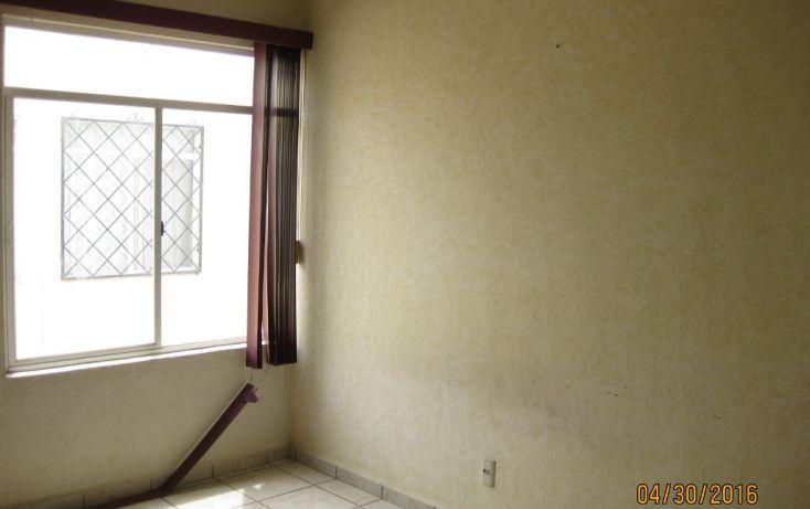 Foto de casa en venta en laguna de mitla 129, brisas del lago, león, guanajuato, 1848044 no 04