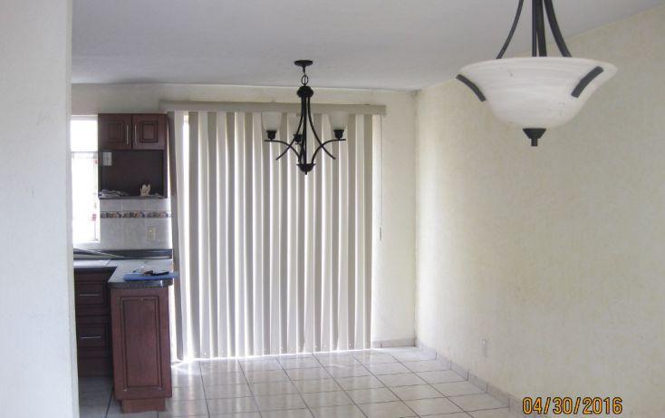 Foto de casa en venta en laguna de mitla 129, brisas del lago, león, guanajuato, 1848044 no 05