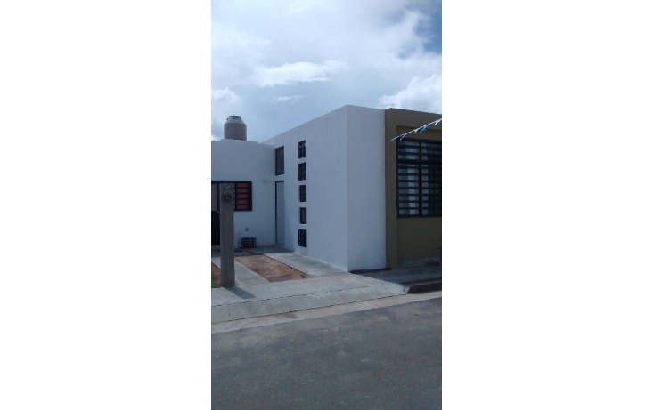 Foto de casa en venta en  , laguna de santa rita, san luis potosí, san luis potosí, 1102671 No. 02