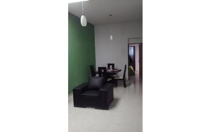 Foto de casa en venta en  , laguna de santa rita, san luis potosí, san luis potosí, 1102671 No. 03