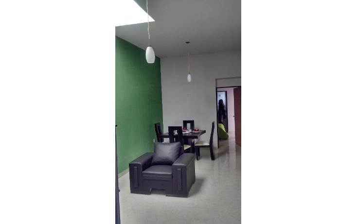 Foto de casa en venta en  , laguna de santa rita, san luis potosí, san luis potosí, 1102671 No. 10