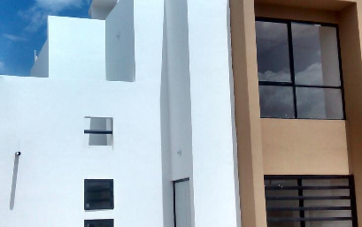 Foto de casa en venta en, laguna de santa rita, san luis potosí, san luis potosí, 1302271 no 01